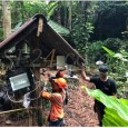 «Оборудование Cambium Networks помогло обеспечить покрытие Wi-Fi на площадке входа в пещеру во время спасательных мероприятий, и мы очень счастливы, что наши технологии были частью этой удивительной операции», — сказал Атул Бхатнагар, президент и главный исполнительный директор Cambium Networks.