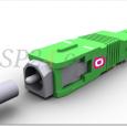 Для создания гибкой топологии волоконно-оптической сети и её масштабируемости необходимы особенные пассивные устройства.
