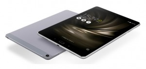 Планшет Asus ZenPad 3S