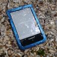 Наш постаянный клиент обменял баллы на PocketBook Aqua 2