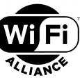 В системе обозначений действующих и потенциальных стандартов Wi-Fi произошли кардинальные изменения, которые порадуют пользователей своей простотой и наглядностью.