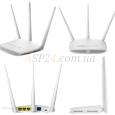 В этой части мы рассмотрим возможности Edimax BR-6208AC v2 5в1 в режимах работы: Wi-Fi Extender, Wi-Fi Bridge и WISP Client Router. Но самое главное — мы подобьём итоги нашего тестирования, которые помогут принять решение о целесообразности устройства для вашей сети.
