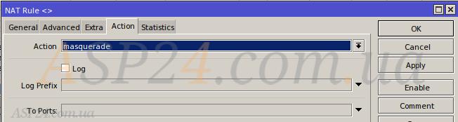 ip-firewall-nat_(action)