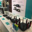 Mesh-система Deco X10, геймерские и обычные роутеры с поддержкой Wi-Fi 6, а также умные розетки, звонки и лампочки— TP-Link как никогда радует новинками.