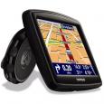 Наш клиент получил GPS навигатор TomTom за накопленные баллы