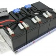 Как использовать аккумуляторы на полную эффективность