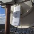 Подробный обзор установки и настройки Ubiquiti AirFiber 5xHD с фотографиями монтажа, результатами спид-тестов и лайфхаками. А вы знаете, как получить 320 мбит/с, если сразу после монтажа выдаёт 160 мбит/c?