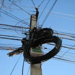 оптический кабель купить