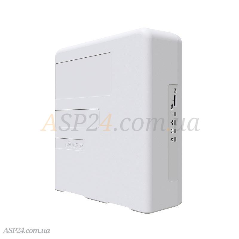 7-asp24-mikrotik-PL7510Gi-1-min