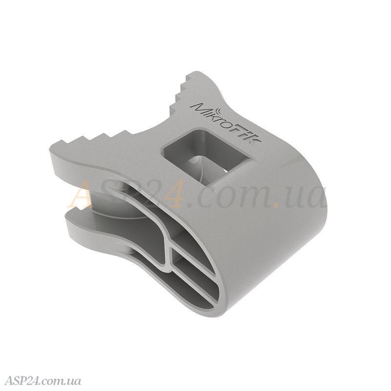 8-asp24-mikrotik-QM-X-1-min