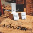 Mikrotik не перестає дивувати цікавинками: комутатор на 24 порти SFP+ та 2 порти QSFP+, потужна дводіапазонна точка доступу LHG XL 52 ac, кабелі для стекування комутаторів, пристрої для мобільної мережі 5G і не тільки.