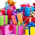 Придбайте будь-який товар в нашому інтернет магазині впродовж акційного тижня 23-29 вересня і станьте учасником розіграшу численних подарунків!