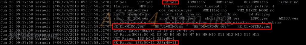 Cisco Cat 9115 AP AireOS 8.10