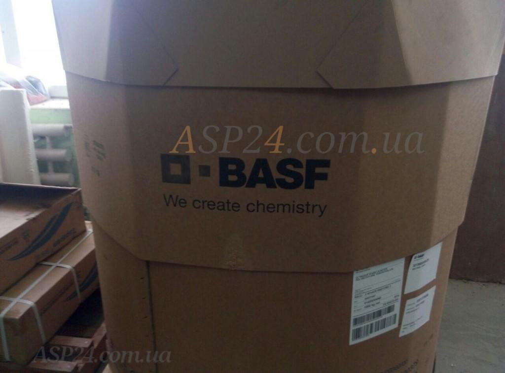 Q-Basf