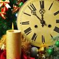 Колектив ASP24 щиро вітає вас з Новим Роком та Різдвом! Щасливих свят!