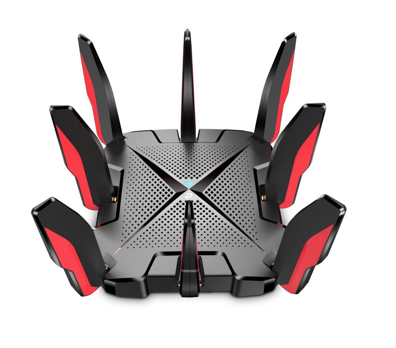 TP-Link Archer GX90 з підтримкою Wi-Fi 6