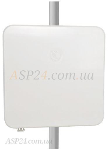 Устройство линейки CPE ePMP 3000