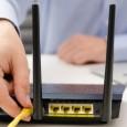 Підключити простий домашній wi-fi роутер самостійно під силу кожному. Розберемося з базовими поняттями та налаштуваннями.