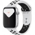 Подарок вручен! Наш клиент получил apple watch 5, 44mm за накопленные бонусные баллы Приятного пользования! FacebookTwitterGoogle+