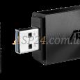 Выгодные стороны адаптера Asus USB-AC54 для вашего компьютера с детальной инструкцией по его настройке.