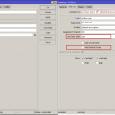 Настройка VPN на Mikrotik для работы в офисном пространстве на удалёнке