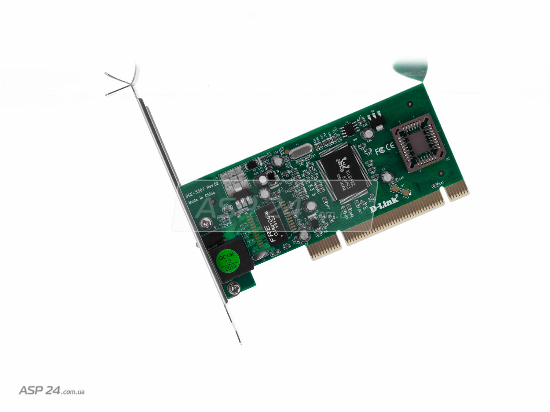 DLINK DGE 530T DRIVERS FOR PC