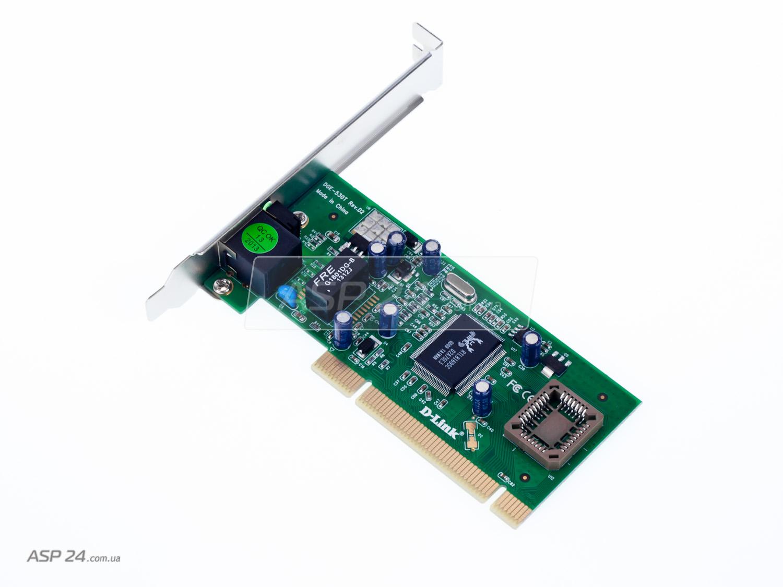 download driver dge-530t rev-b2