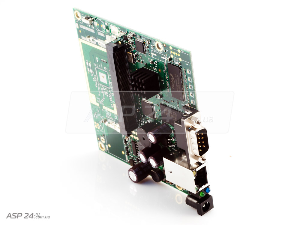 MikroTik RB411AH Router Board Driver for Mac Download