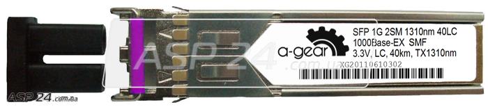 sfp-1g-40km-lc.png
