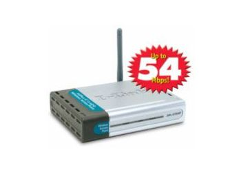 DWL G700AP DRIVER FOR PC
