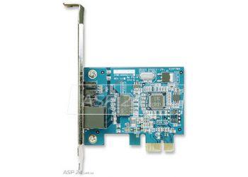 INTELLINET GIGABIT PCI NETWORK CARD DRIVERS PC