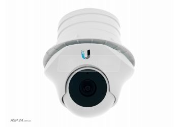 Ubiquiti Unifi Video Camera Dome (UVC-Dome) - Изображение #8
