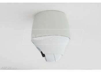 RFelements AbraCam Ceiling for UVC Dome (ABRACAM-UVC-C) - Изображение #7