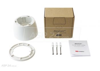 RFelements AbraCam Ceiling for UVC Dome (ABRACAM-UVC-C) - Изображение #8