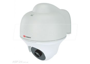RFelements AbraCam Wall for UVC Dome (ABRACAM-UVC-W)
