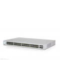 Ubiquiti UniFi Switch 48 (US-48)