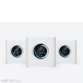 Ubiquiti AmpliFi HD Mesh Router 3 pack AFi-Rx3