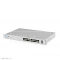 Ubiquiti Unifi Switch L2 PoE US-L2-24-POE