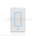 Ubiquiti UniFi LED