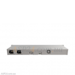 Mikrotik RouterBoard RB1100AHx4 - Изображение #2