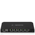 Ubiquiti EdgeSwitch ES-5XP