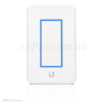 Ubiquiti UniFi Dimmer Switch AC - Изображение #2
