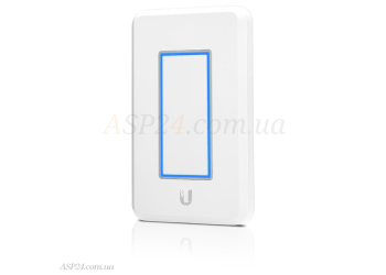 Ubiquiti UniFi Dimmer Switch AC