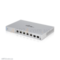 Ubiquiti UniFi Switch US-XG-6POE