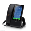 Ubiquiti UniFi VoIP Phone UVP-Touch (2nd Generation VoIP HW)