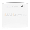 Huawei E5186S-61A 4G LTE/3G cтационарный Wi-Fi маршрутизатор