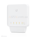 Ubiquiti UniFi Switch USW-Flex