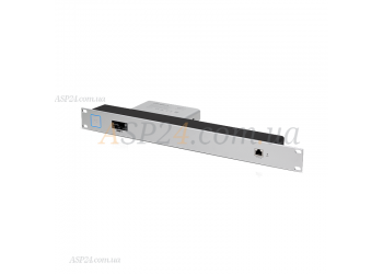 Ubiquiti UniFi CloudKey G2 Rack Mount Accessory