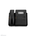 Ubiquiti UniFi VoIP Phone UVP-FLEX