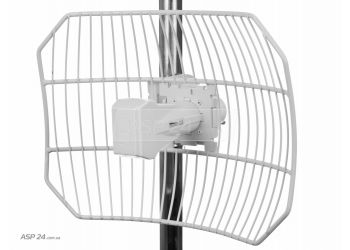 Ubiquiti AirGrid M2 16dbi High Power